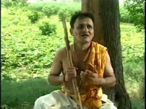 kabhi pyase ko pani pilaya nahi