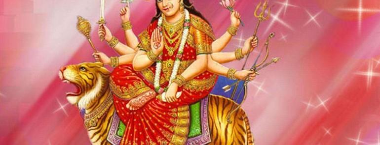 Top Hanuman Bhajan Songs Mp3 Free Download Gulshan Kumar