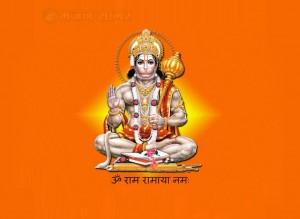 lord-hanuman-