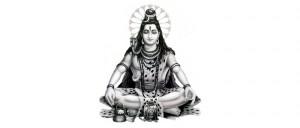 God Shiv Sankar bhajan