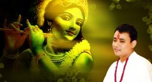 Krishan Bhajans