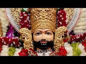 Download Shyam Pe Jadu Kar Gai - Bhaiya Puran pagal