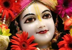 Main to darshan karba aayo by Shadhvi Purnima