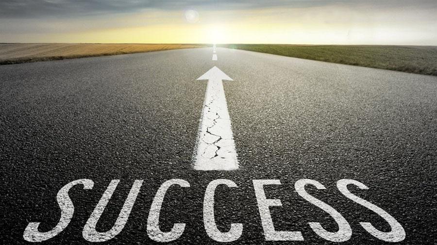 success life Thread